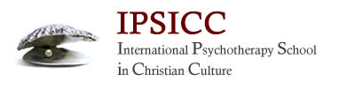 IPSICC- Int'l Psychotherapy School in Christian Culture